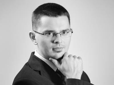 Adw. PIOTR SNOPCZYK